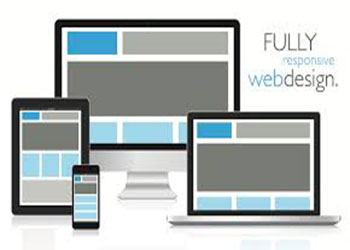 Freelance Website Designer and Web Developer.