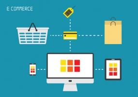 Digital Marketing Services | Ecommerce marketing